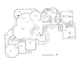 mega mansion house plans arts