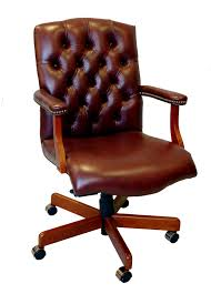 magnificent 50 oversized office chairs inspiration of office