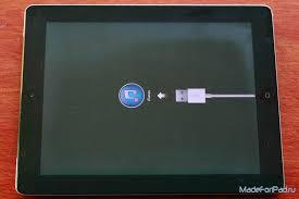 Какие плюсы и минусы Jailbreak iPhone, iPad и iPod Touch на iOS 7?