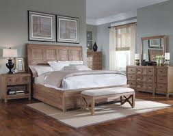 White Bedroom Collections Luxurius White Wood Bedroom Set Remarkable Furniture Bedroom