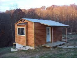 small simple affordable house plans