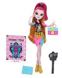 amazon black friday dolls 560 best monster high dolls images on pinterest monster high