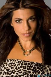 ModelMayhem.com - Melinda Meyer - Model - Scottsdale, Arizona, US - 4e2ae815ef893_m