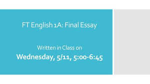 essays written Mini Store   GradeSaver