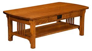 Craftsman Style Dining Room Furniture Dining Room Furniture Northern Indiana Woodcrafters Association