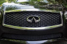 2014 infiniti q50s review digital trends