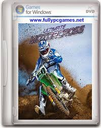 motocross madness 2 windows 7 bike racing archives top full games and software