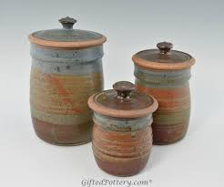 Green Canister Sets Kitchen 100 Green Kitchen Canisters Best Kitchen Canisters Ideas