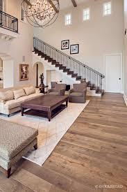 Maple Wood Bedroom Furniture Best 25 Maple Hardwood Floors Ideas On Pinterest Maple Wood