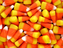 grossest halloween food 10 worst types of candy that should be wiped off the face of the earth