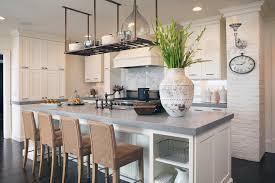 granite countertops designs with white cabinets sharp home design