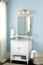 210 best bathroom images on pinterest decorating bathrooms unexpected products from ballard designs