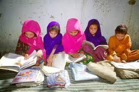 poverty in pakistan essay