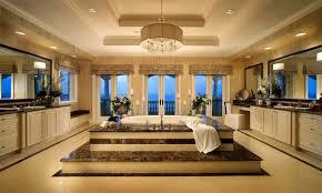 100 luxury master bathroom designs mesmerizing modern