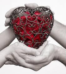 من القلب إلى القلب images?q=tbn:ANd9GcR_3Jqveox3lyan5wjbqtDqux7Lml5MlTLqhNCMBxiN30dPH-7D5cMDlgJR