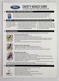 2008 ford super duty owners manual guide book bashful yak