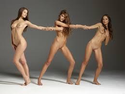 chan4chan.com Boy girl nude|