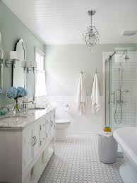 Bathroom Design Guide Bathroom Design Guidelines Bathroom Design Guide Specifications