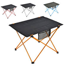 online get cheap round picnic aliexpress com alibaba group