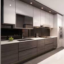 Kitchen Design Trends by Modern Kitchen Design Trends Of Kitchens Ign Ideas Designs 2017