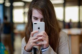 Dating An iPhone Owner  Your Date May Be Judging You Based On     Your gadget choices and social media activity may be affecting your dating life  Survey results from an online dating site reveal perceptions of iPhone and