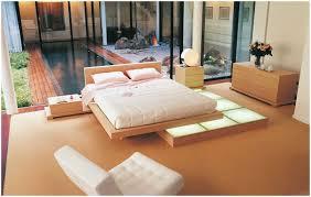 bedroom awesome bedroom ideas for teenage guys fabulous amazing