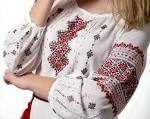 одевайка детская одежда оптом