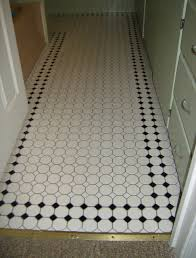 Vintage Bathroom Tile Ideas Fascinating Bathroom Tile Designs With White Ceramic Ideas On