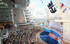 See Deals on Oasis of the Seas up to     off