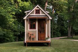 Small Affordable Homes Growing Business In Tiny Houses Business Alabama Article