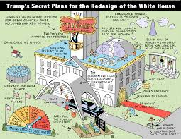 West Wing White House Floor Plan White House Plans White House Plans With Pictures