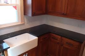 kitchen backsplash trim ideas granite countertop ikea kitchen cabinet knobs backsplash trim