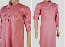 Dresses for Men Images?q=tbn:ANd9GcR_8-S0q41bc3LHrrZD5T64d427JWxOc8Wy1ia4aTBpDNnATEE&t=1&h=164&w=227&usg=__yHYj0ESkio0R4FHXaILbA36otgw=