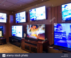 best home theater tv tv telly and tellies and home theater display in best buy nyc
