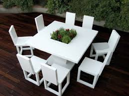 Modern Patio Furniture Clearance by Patio 5 Photo Of Patio Table And Chairs Clearance Patio