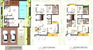 floorplan designer interesting home designer mobile app with live