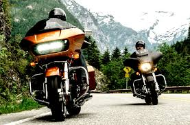 harley davidson touring owner u0027s manual 2015