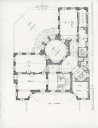 West Wing White House Floor Plan Mansion Floor Plans