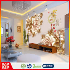 3d custom murals wallpaper texture flower chinese flower painting 3d custom murals wallpaper texture flower chinese flower painting murals price 3d wall wallpaper