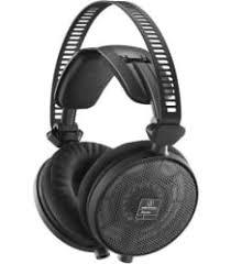 best newegg black friday deals best black friday headphone deals klipsch headphones with plump