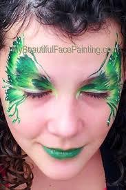 best 25 butterfly face ideas on pinterest butterfly face paint