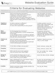 essay critique sample critique form essay critique form