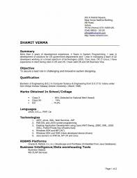 Hris Analyst Resume Business Object Resume Business Objects Consultant Resume Sainde