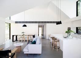 best 25 open plan living ideas on pinterest kitchen dining