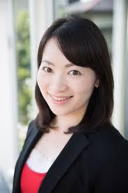 My Life at Intel  Field Sales Engineer Mariko Yasunaga Shares Her