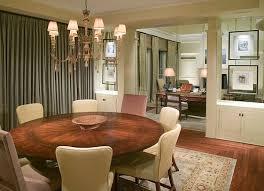 creative design dining room round table spectacular 23 unique
