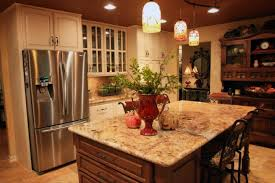 Kitchen Cabinet Refacing Diy by Comfortable Meal Time With The Kitchen Cabinet Refacing Interior