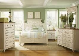 White Bedroom Furniture Sets Bedroom Design Ideas - White bedroom furniture set for sale