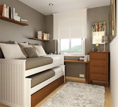 Small Master Bedroom Ideas Bedroom Design Beds Small Spaces That Hide Away Small Bedroom