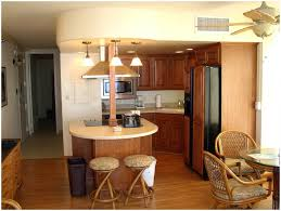 perfect ideas for very small kitchen kitchen design 2017